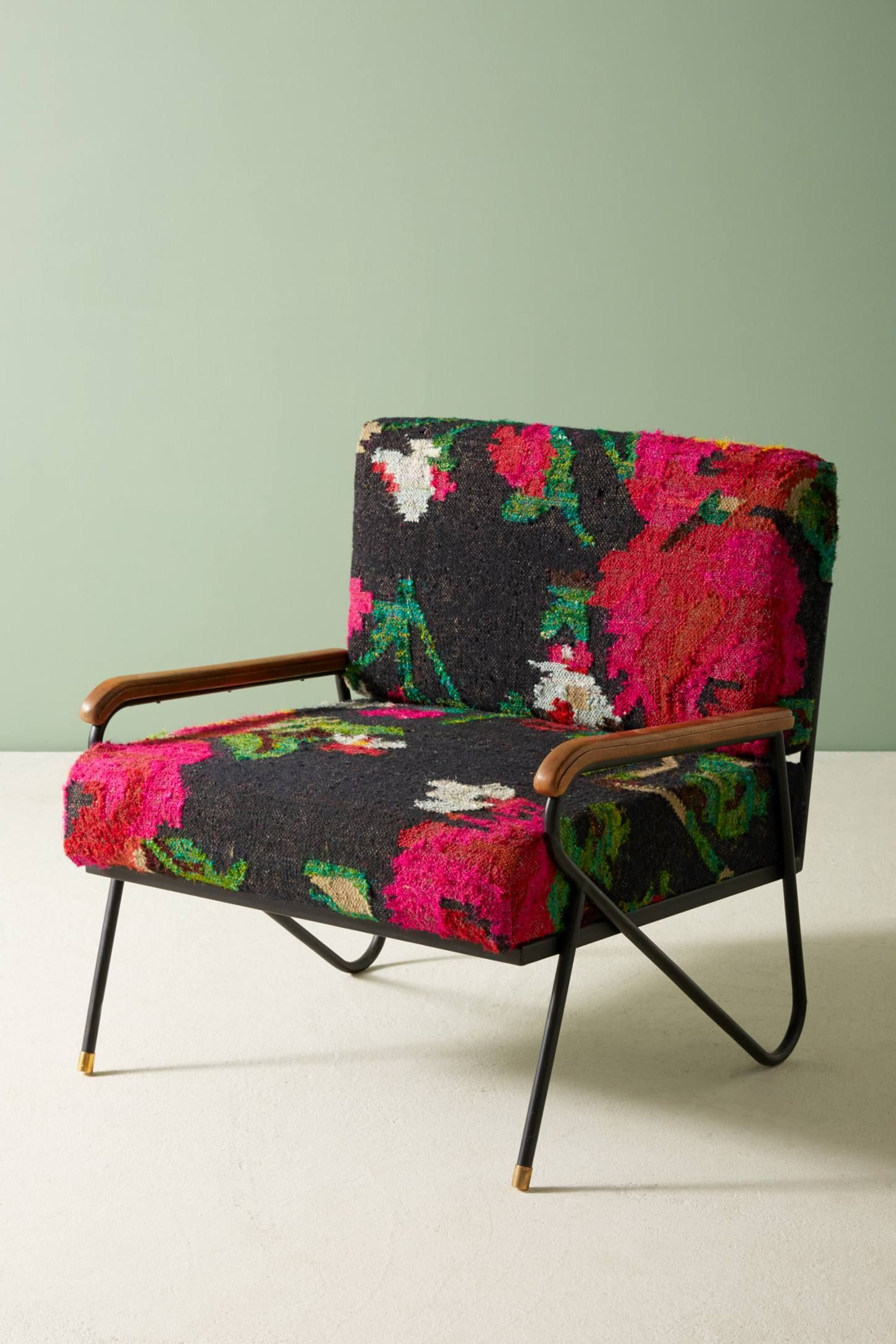 Best Silk Rug Accent Chair In 2020 Accent Chairs 400 x 300