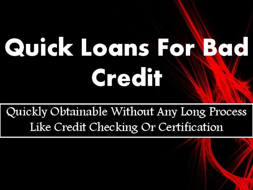 Payday loan ottumwa iowa picture 1