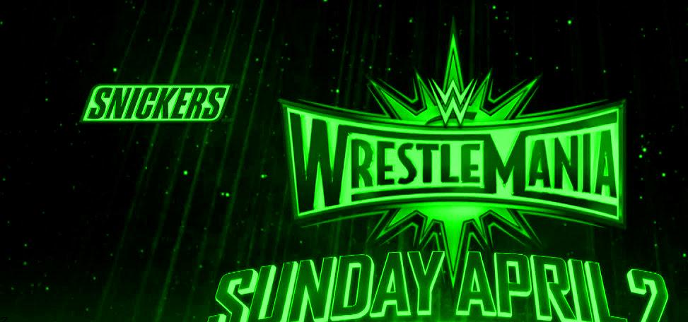 Wwe Pakistan Hyd Wwe Wrestlemania 33 Best Event In The World On Wwe Pakistan Hyderabad Wrestlemania 33 Wrestlemania Event