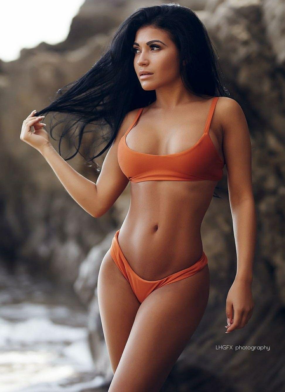 f9409f4d16d1 Bathing Suits Hot, Beautiful Models, Bikini Bodies, Photo And Video, Key,.  Visit. January 2019