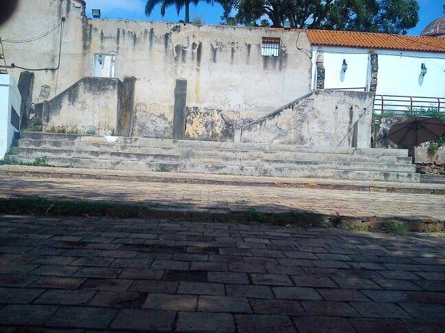 Museo Barquisimeto