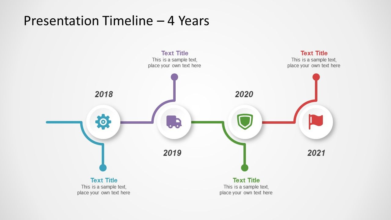 Engineering Project Timeline Template Download A Sample