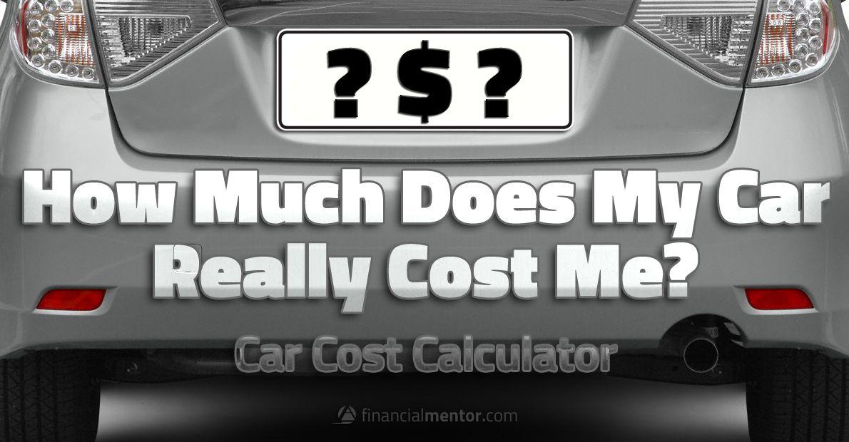 4c270136e5ab1b4149668dff546d92c3 - How Much Does It Cost To Get Car Tags