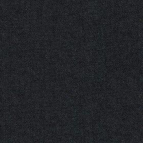 Textures Texture Seamless Black Denim Jaens Fabric Texture Seamless 16248 Textures Materials Fabrics Denim In 2020 Belgian Linen Bedding Fabric Mood Fabrics