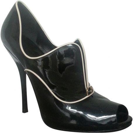 8e47b46e9 Buy your shoe GUCCI on Vestiaire Collective