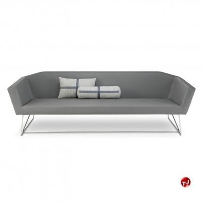 very energetic sofa for zone lounges picture of blu dot swept rh pinterest com