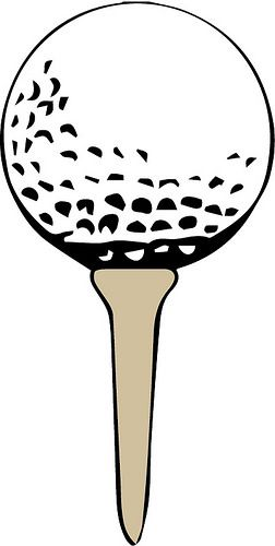 Download Download Free Svg Golf Ball Background Free SVG files ...