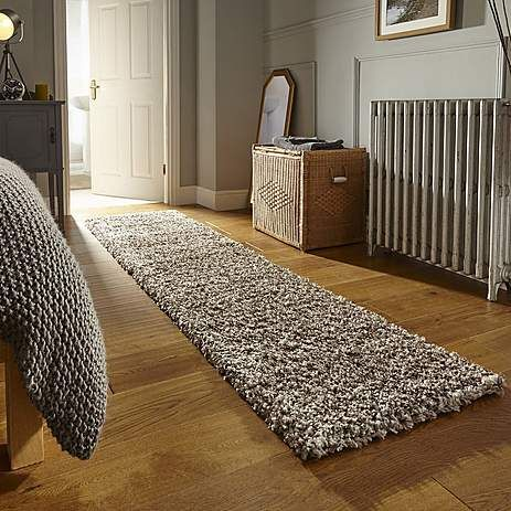 slumber runner dunelm hallway rugs dining room room. Black Bedroom Furniture Sets. Home Design Ideas
