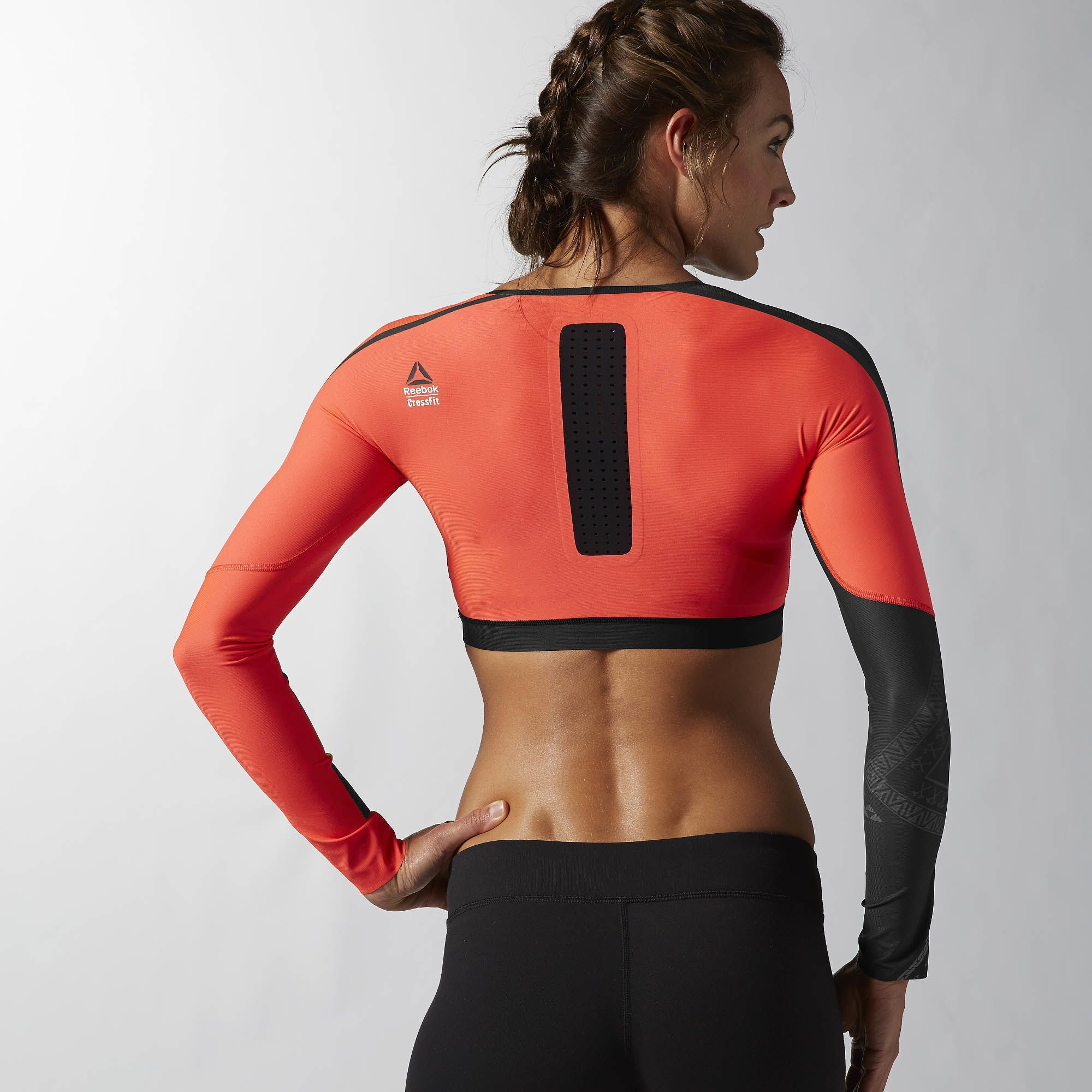 Access Denied Reebok Crossfit Ropa Deportiva Outfits Deportivos