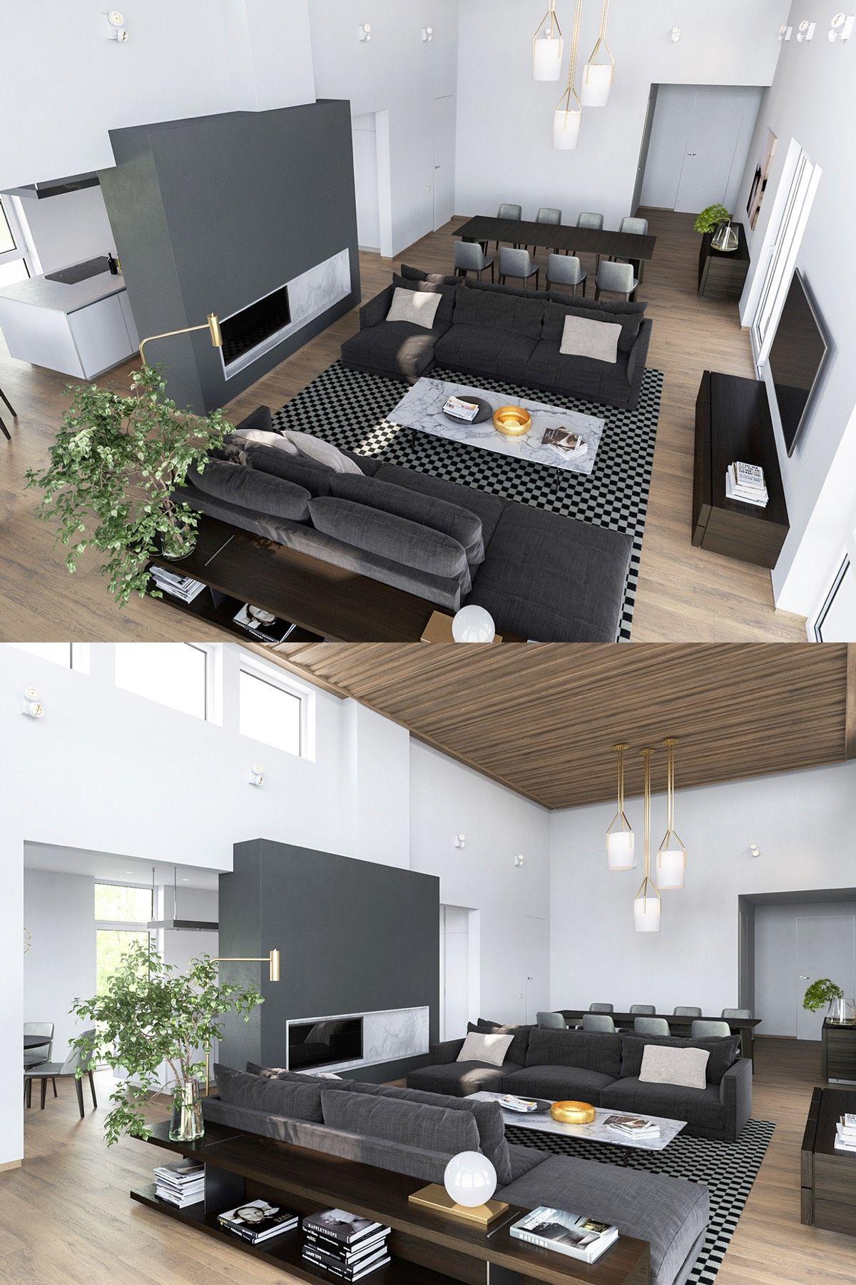 Innenarchitektur wohnzimmerfarbe kreative ideen um luxuriöse wohnzimmer designs bemerkenswerter mit