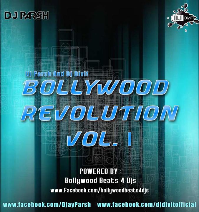 Pin by DjsMuzik on Deejays Drive | Bollywood, Revolution, Album