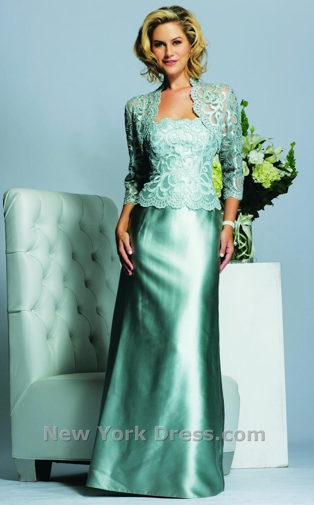 mother of the bride dresses dillards | Jovani Mother of the Bride ...