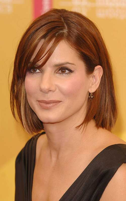 Hairstyles For Fine Straight Hair 15 Best Short Hairstyles For Fine Straight Hair  Httpwwwshort