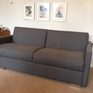 Slumberland Sofa Bed Mattress httpcountryjunctionrvcom