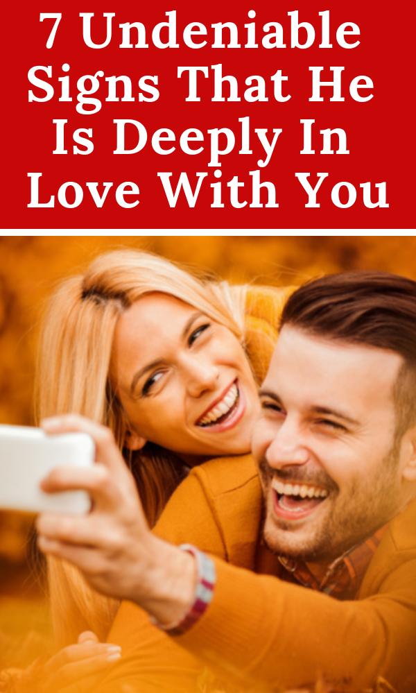 Russisk datingside gratis