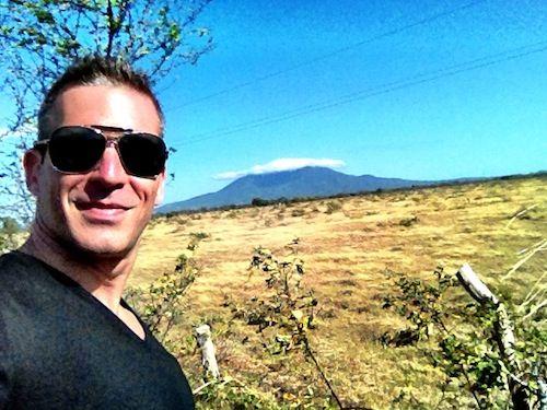 Mombacho Volcano by CarlosMeliaBlog.com @ http://carlosmeliablog.com/canopy-and-hiking-at-mombacho-volcano/