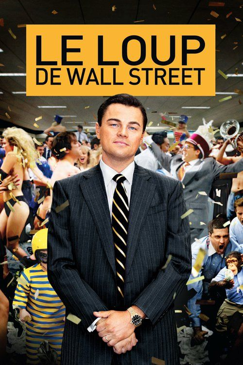 watch the wolf of wall street full movie wolf of wall on wall street movie id=28846