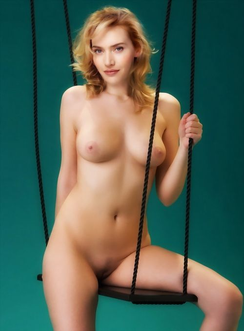 Apologise, but, Kate winslet hollywood actress nude nice