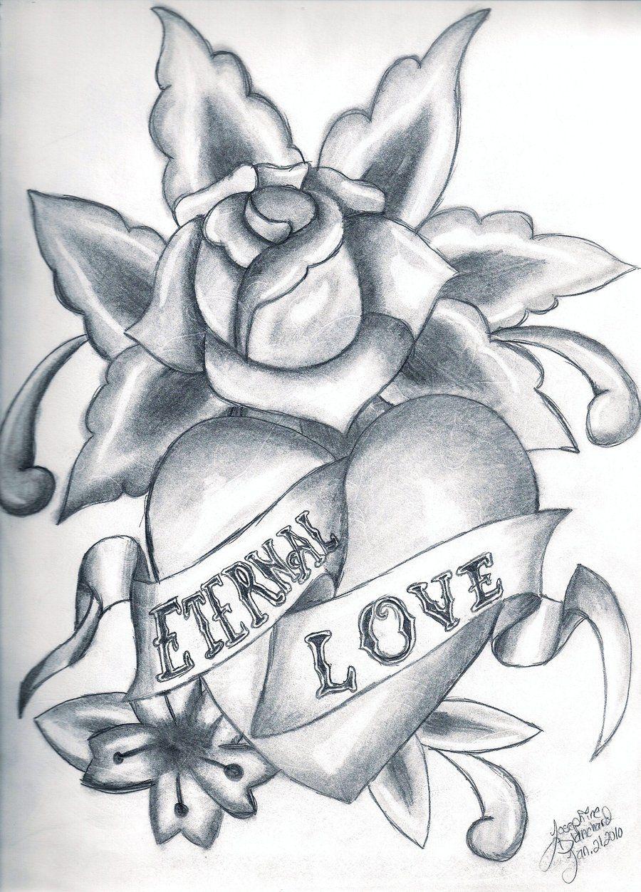Eternal love tattoos designs love tattoos designs and ideas page eternal love tattoos designs love tattoos designs and ideas page buycottarizona