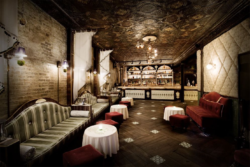 Small Coffee Bar Ideas Diy Dining Rooms