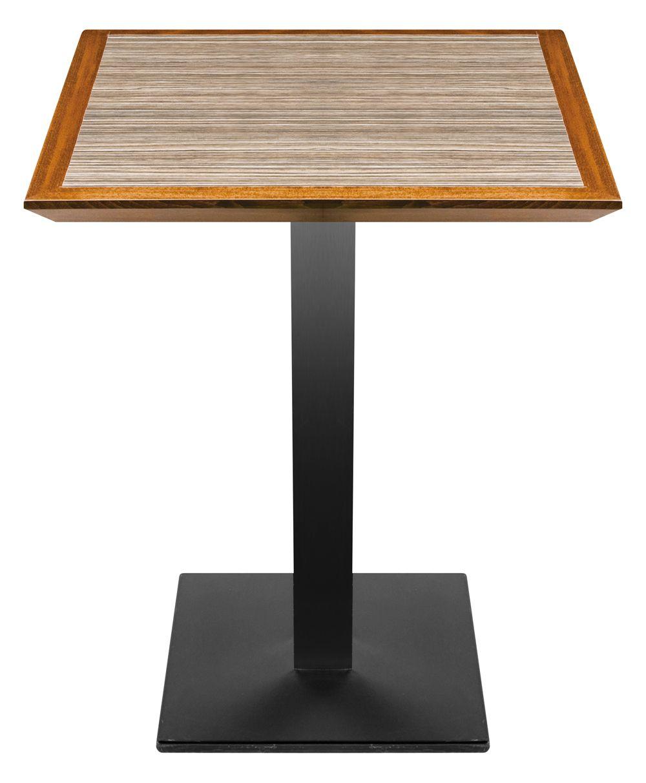 Mesa 49 by rak mobiliario para restaurantes librero for Mobiliario para restaurante