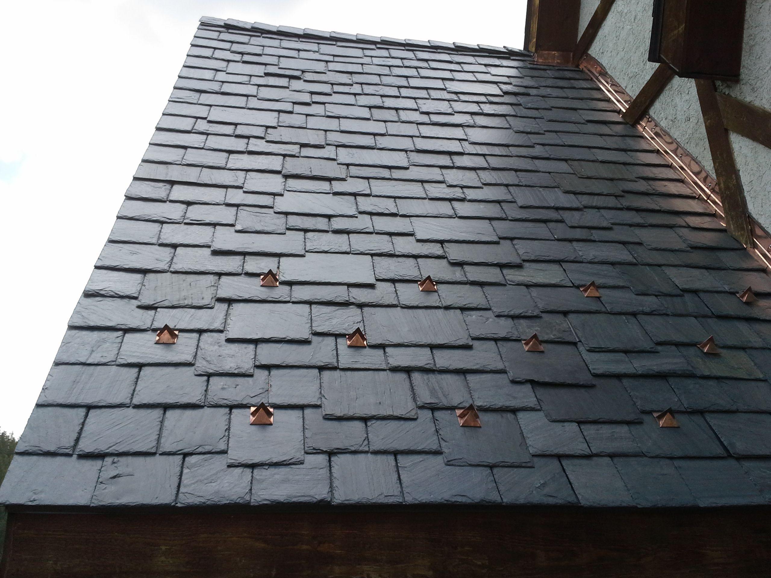 20130510 125326 Jpg 2560 1920 Slate Roof Tiles Slate Roof Roof Tiles
