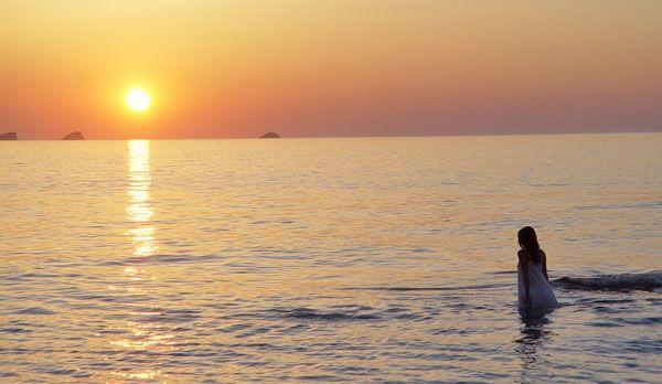 Las 5 mejores cosas que hacer en Ibiza