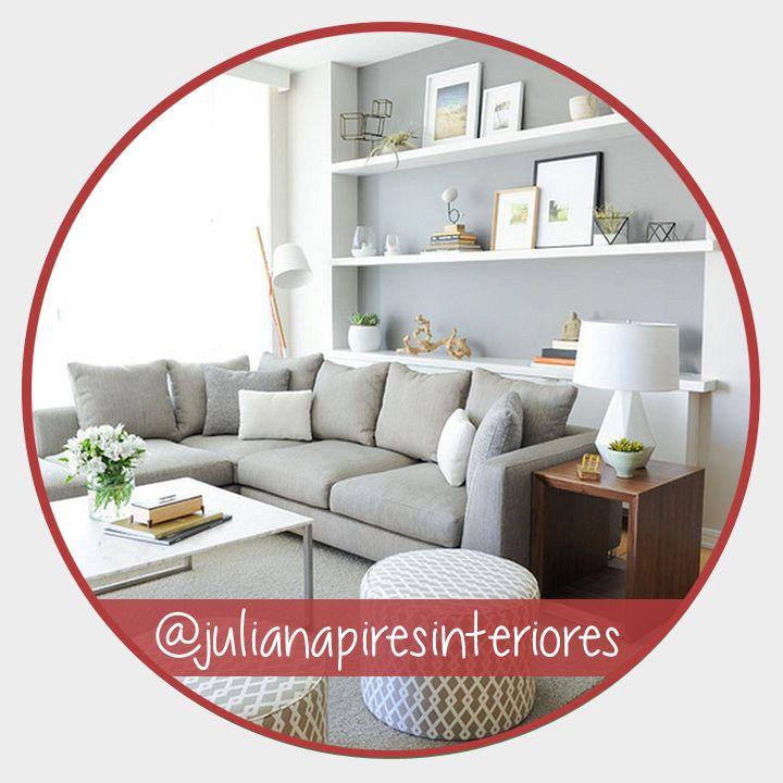 Um perfil no Instagram com um pouco de tudo do mundo do décor: https://www.casadevalentina.com.br/blog/INSPIRA%C3%87%C3%83O%20INSTA%20%7C%20JULIANA%20PIRES%20INTERIORES  -------------------------  A profile on Instagram with a bit from the décor world: https://www.casadevalentina.com.br/blog/INSPIRA%C3%87%C3%83O%20INSTA%20%7C%20JULIANA%20PIRES%20INTERIORES
