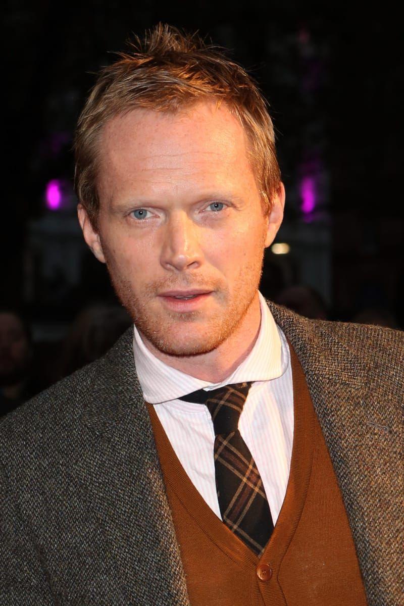 The 27 Hottest Celebrity Gingers Redhead Men Hot Ginger Men Ginger Men
