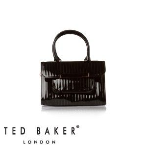 Dream bag by Ted baker...