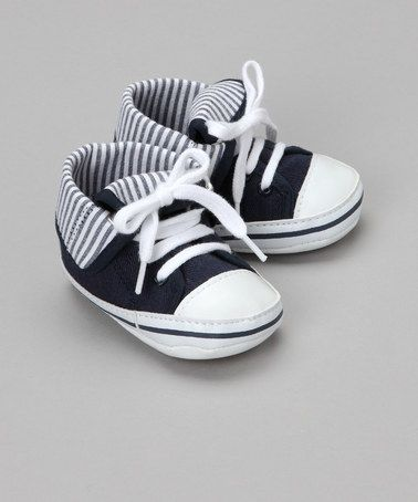 Cute baby shoes, Boy shoes, Baby shoes