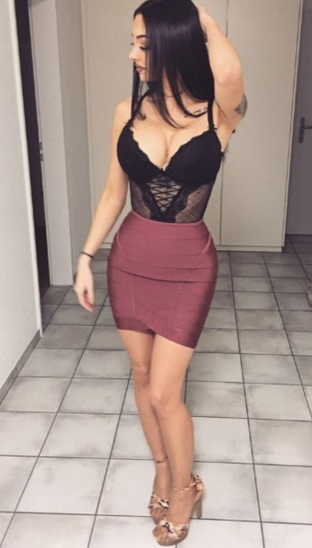 Fotos Celine Centino naked (37 photo), Topless, Bikini, Instagram, butt 2019