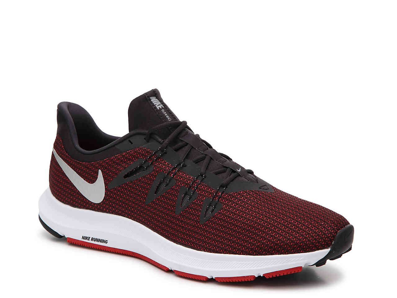 low priced 48cc7 0bc92 28 Best Running Shoes For Shin Splints
