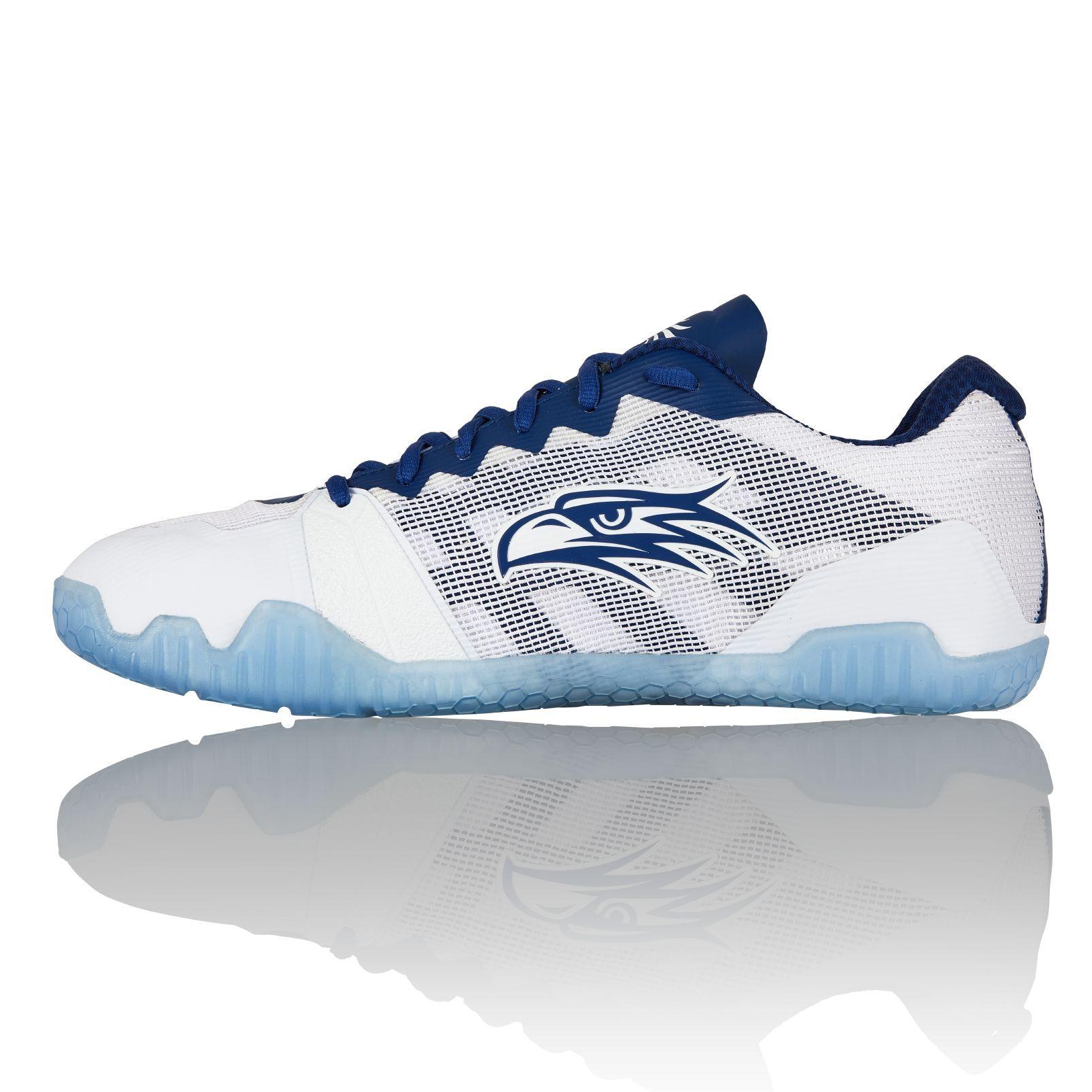 WomenSneakers Hawk White Nike Salming sBhrCdtQx