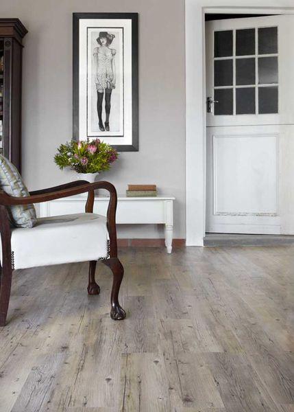 Vinyl Flooring F L O O R S Pinterest Couvre plancher, Realiste