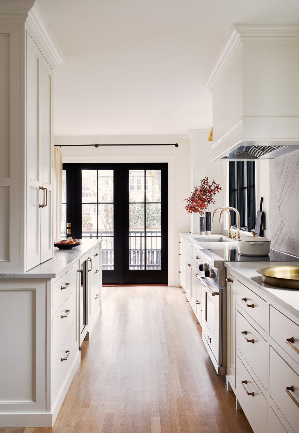 Katie Rosenfeld Company Jamaica Plain Boston Massachusetts In 2020 Home Remodeling House Interior Home Decor