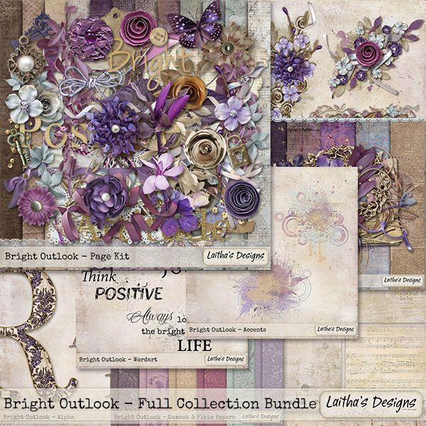 collection Bright Outlook by Laitha's Designs http://www.laitha.com/store/product.php?productid=1812&cat=&page=