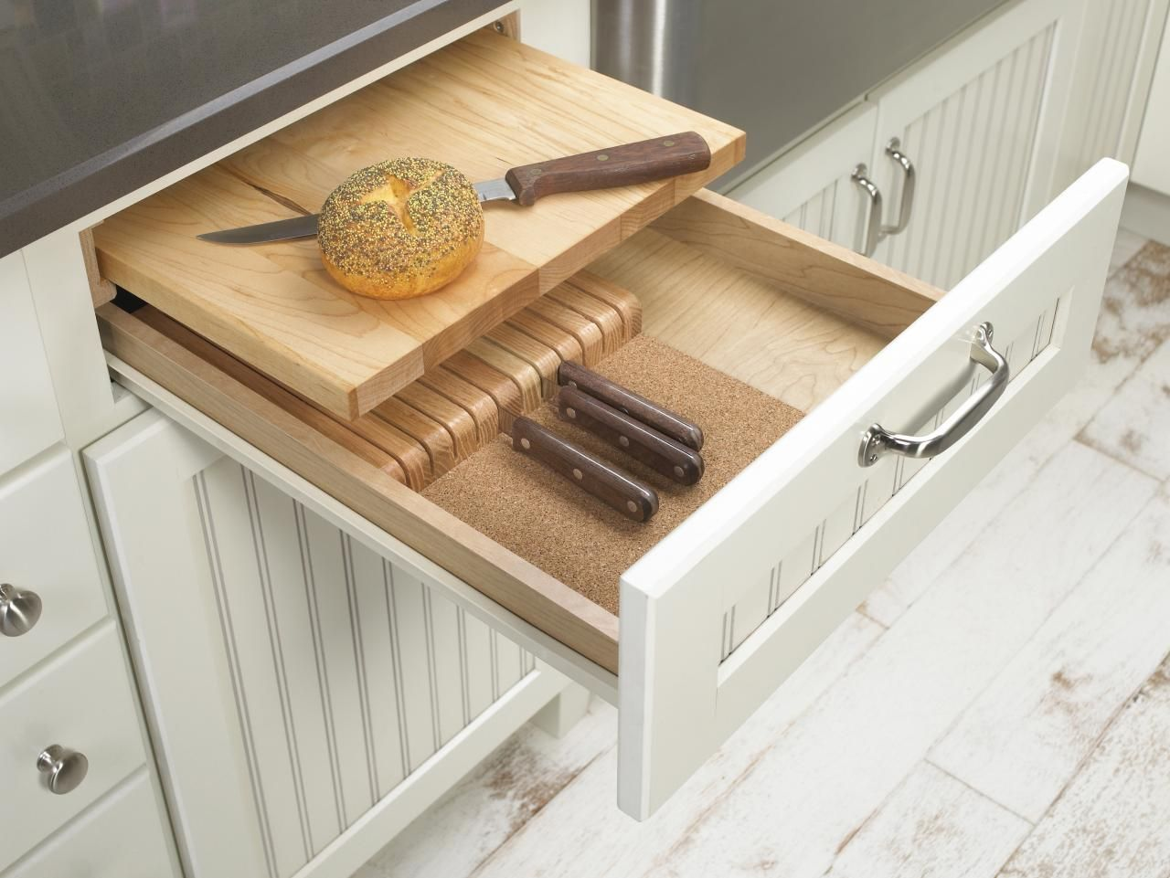 Cutting Kitchen Cabinets kitchen remodeling: where to splurge, where to save | kitchens