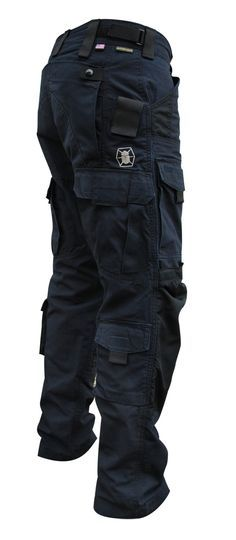6ea97b2a864c I like pockets, they re useful. Nomenclature said black pants- these are  blue... Dark blue... Navy.