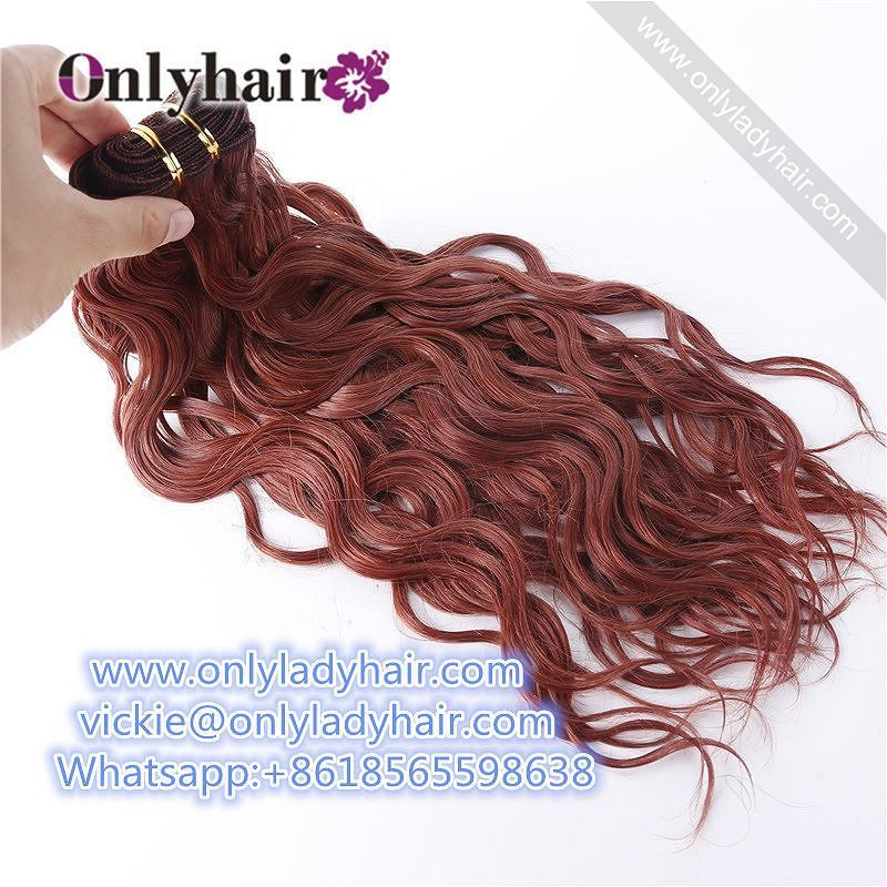 35 color #waterwave Shop and follow @onlyladyhairvickie Contact us - shop invoice