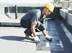 Pin On Applied Roofing Services
