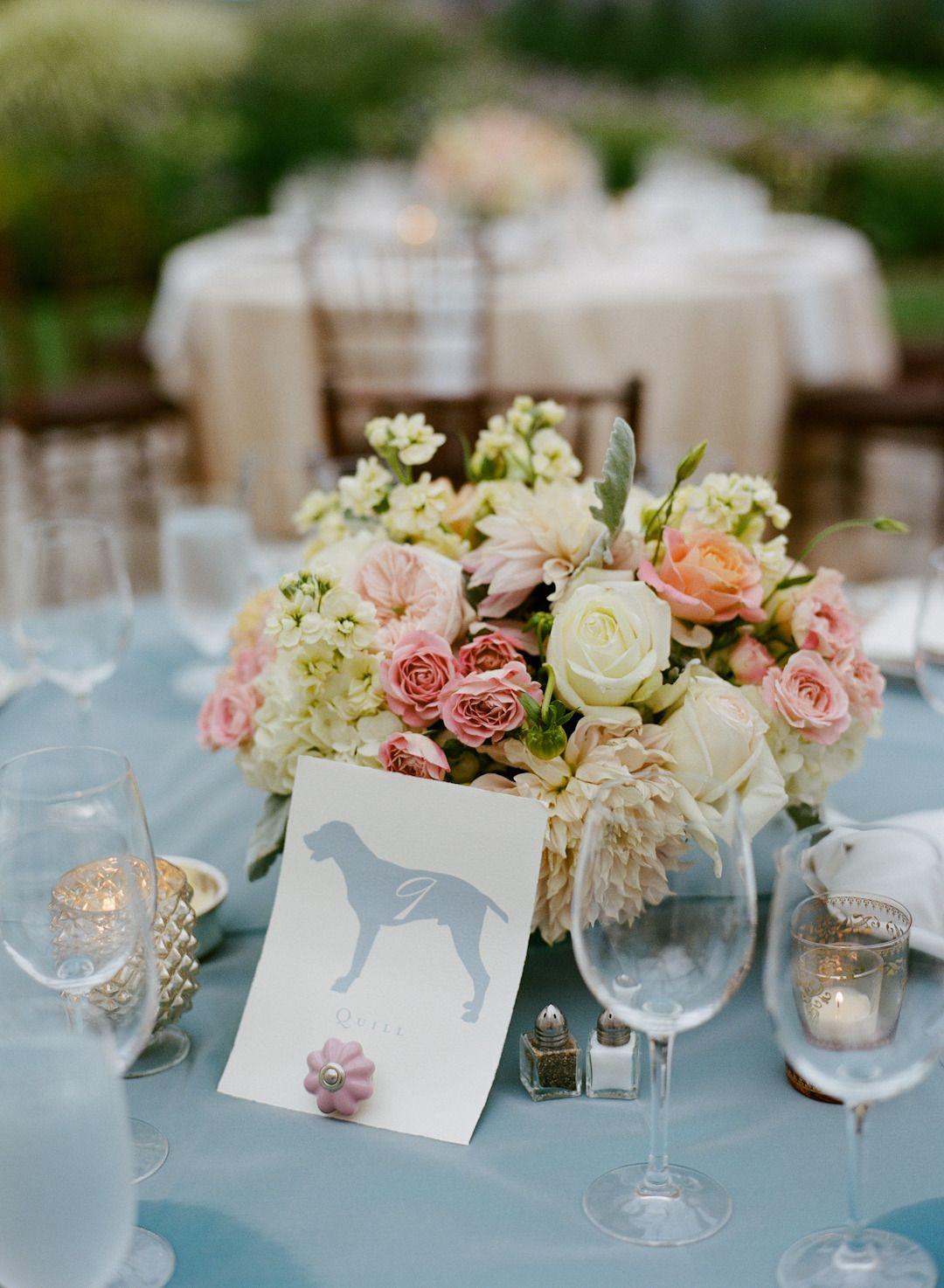 Blush pink wedding at keswick hall blush pink weddings blush pink