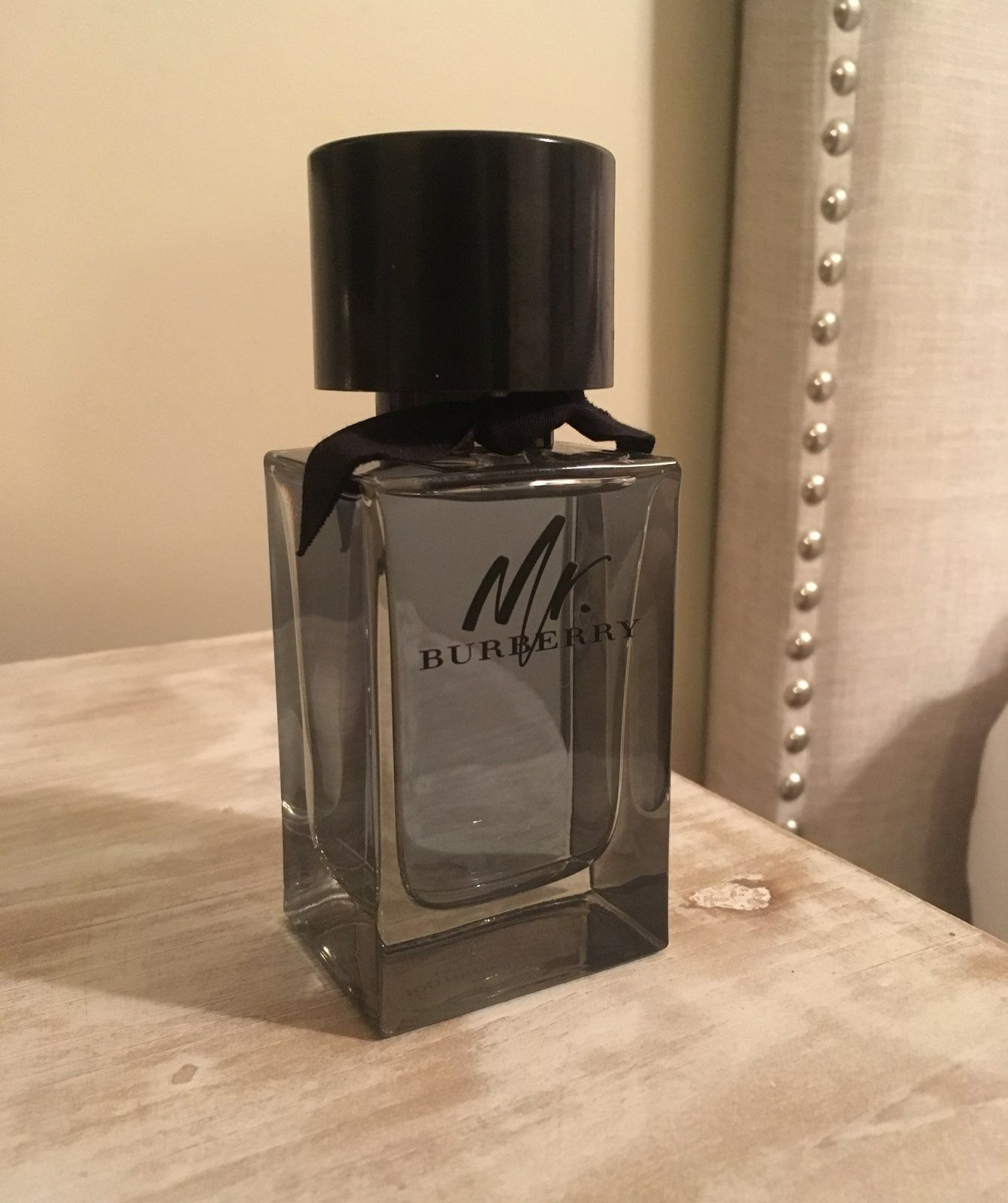 Sprayed Twice Message Me If You Have Any Questions Prior To Purchasing Perfume Bottles This Or That Questions Perfume