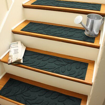 Best Pin By Shannonvp On Stairs Stair Tread Rugs Carpet 400 x 300