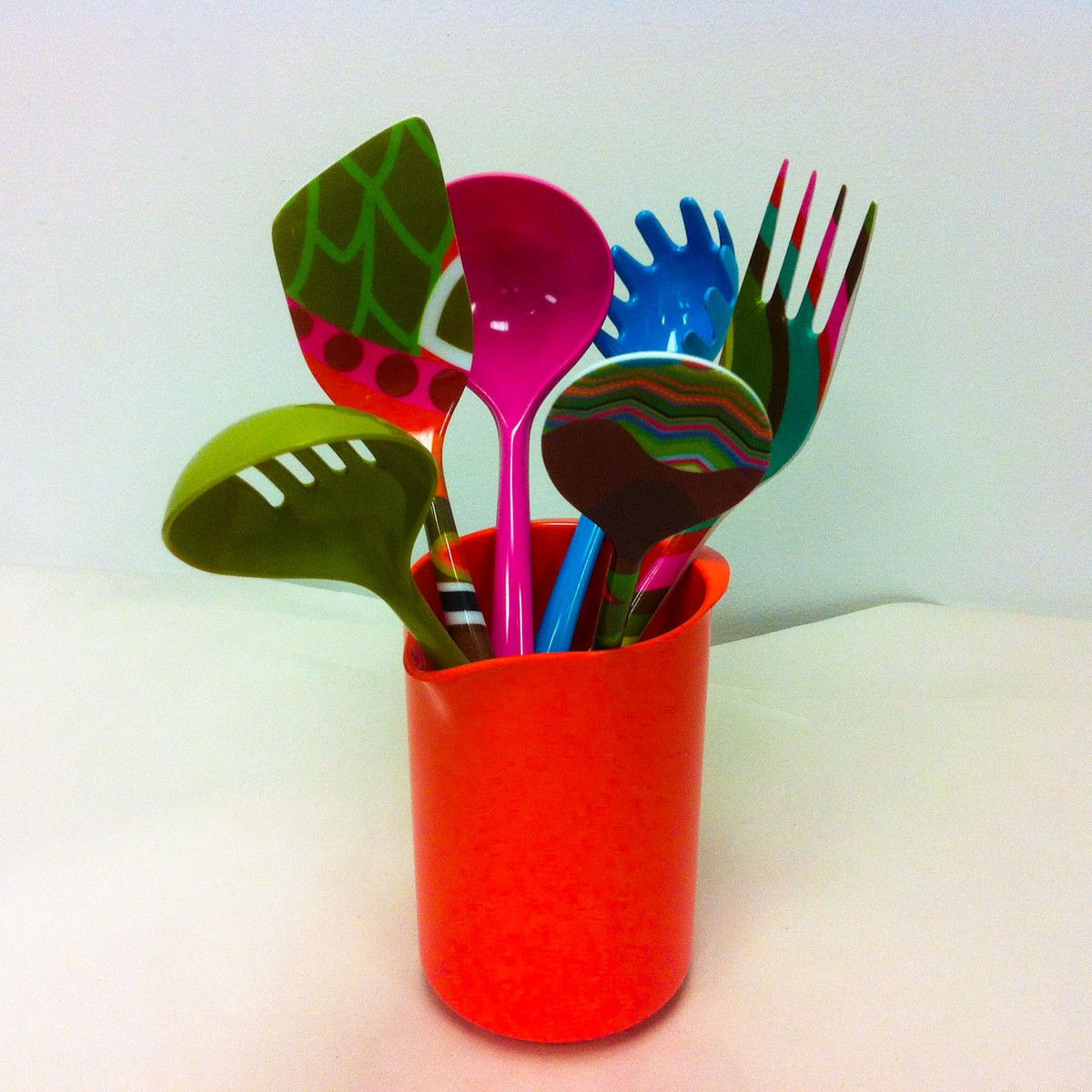 What Fun Kitchen Utensils! By French Bull | Wish List | Home ...
