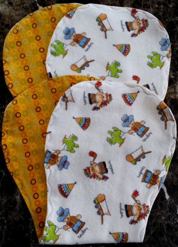 Hey, I found this really awesome Etsy listing at https://www.etsy.com/listing/185108938/set-of-2-cotton-flannel-baby-burp-cloths