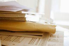 Iby Lippold Haushaltstipps : 31 Tage ORDNUNG im Haushalt Challenge - Tag 10 - B...