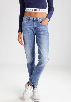 6948099e Billedresultat for baggy jeans dame | Fashion