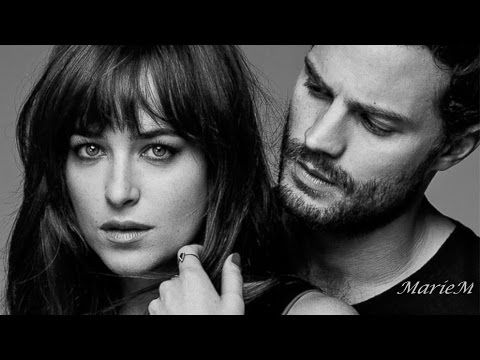George Michael One More Try Fifty Shades Of Darker Filme