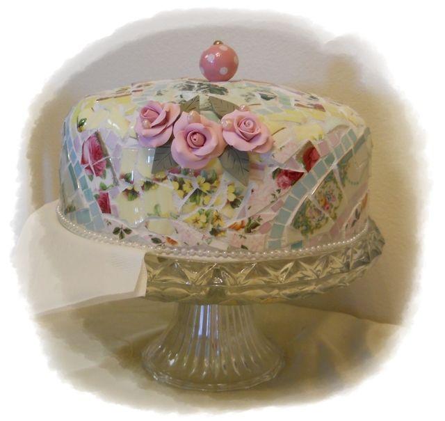 Google Image Result for http://itsbetterhandmade.com/wp-content/uploads/2012/05/finished-cake-dome-001.jpg